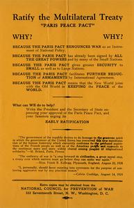 M 9 Box 103 Ratify the Multilateral Treaty_NCPW leaflet rsz.jpg