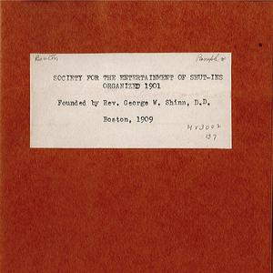 Simmons_SESI_1909_cover 001 rsz.jpg