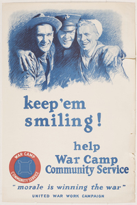 Brandeis_ww1.42 keep em smiling rsz.jpg
