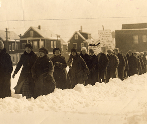 American Labor Mus_Marching through snow and sleet rsz.jpg