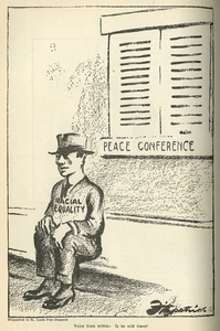 VCU_Cartoons Magazine v16 n1 1919 D R Fitzpatrick p104 rsz.jpg