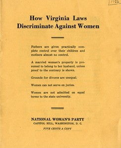 M 9 Box 103 How Va Laws Discriminate Against Women p1 rsz.jpg