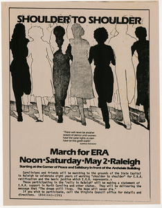 VCU_M 425 B13 f12 Eliz Smith_Shoulder to Shoulder March for ERA Raleigh NC rsz.jpg