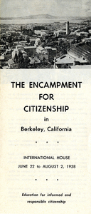 VCU_ Encampment for Citizenship brochure, 1958_1.jpg