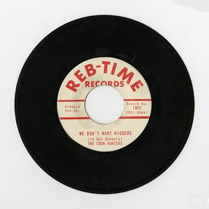 VCU_M 342 Box 24 Reb-Time Records 1862 Oldways Pub Co rsz.jpg