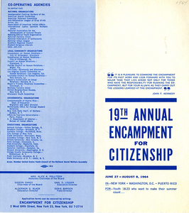 VCU_Encampment for Citizenship brochure, 1964_1.jpg
