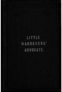 Simmons_UMHLW_Little Wanderers Advocate cover rsz.jpg