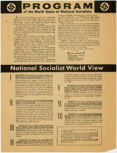 VCU_M342 Box 13 Program of the World Union of Natl Soc handbill front crop rsz.jpg