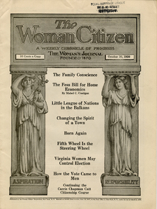 Woman Citizen Oct 30 1920 cover rsz.jpg