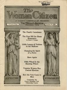 Woman Citizen Oct 30 1920 cover rsz.jpg