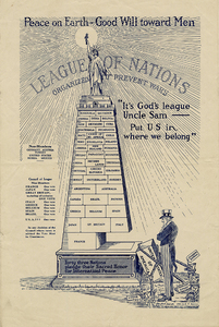 M 9 Box 101 Its Gods League_League of Nations poster 1920 rsz.jpg