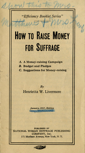 M 9 Box 48 How to Raise Money for Suffragep1 rsz.jpg