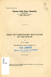 UPSEM_Need of Compulsory Education in the South_cover 084 rsz.jpg