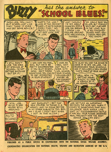 Superboy The Superboy Souvenirs no.36 OCT 1954 2.jpg