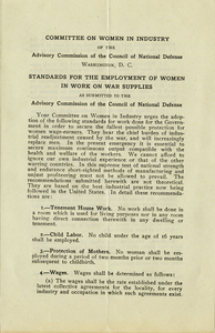 M 86 Box 1 Committee on Women in Industry034 rsz.jpg