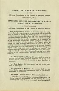 M 86 Box 1 Committee on Women in Industry034 rsz.jpg