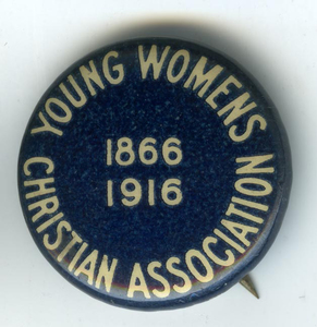 Valentine_YWCA button_1916_V_36_37_66.jpg
