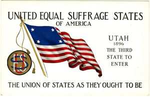 M 9 B 55 United Equal Suffrage States_Utah rsz.jpg