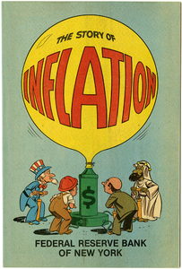 VCU_Story of inflation Fed Reserve Bank of NY cover rsz.jpg