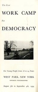 VCU_M391b6_Work Camp for Democracy trifold cover rsz.jpg
