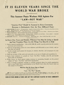 M 9 Box 103 NCPW Summer Campaign_Law Not War rsz.jpg