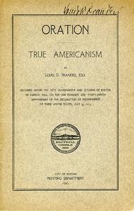 Brandeis_TrueAmericanism_01 cover rsz.jpg