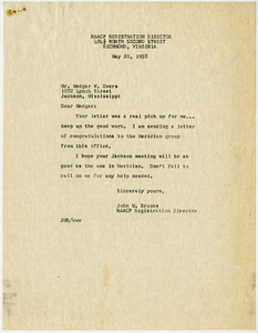 VCU_M296 Box 2 fMississippi_John Brooks letter to Medgar Evers carbon May 20 1958 rsz.jpg