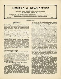 VCU_Interracial News Service v10 n6 p1 rsz.jpg