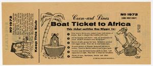 VCU_M 342 Box 13 Race_ANP and GLR 63-68 boat ticket rsz2.jpg