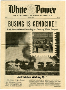 Beth  Ahabah Museum_White Power Newspaper Feb 1972 rsz.jpg