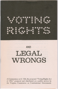 VMHC_JK.1861.V82.V6_v1 Voting Rights Legal Wrongs cover rsz.jpg