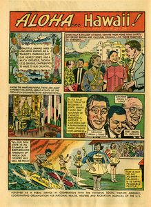 Batman 131 april 1960 Hawaii rsz.jpg