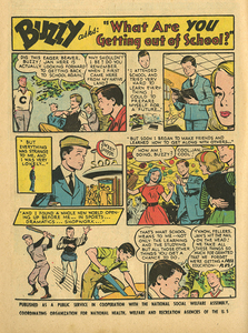 Superboy No 44 October 1955 crop rsz.jpg
