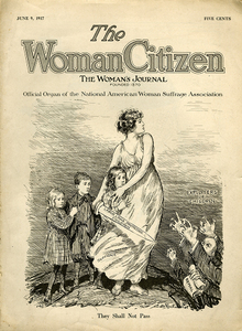 The Woman Citizen June 9 1917 They Shall Not Pass rsz.jpg