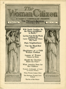 Woman Citizen April 17 1920 cover rsz.jpg