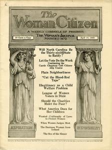 Woman Citizen April 17 1920 cover rsz.jpg