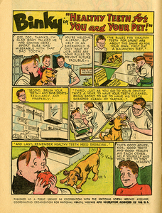 Batman no 98 Mar 1956 rsz.jpg
