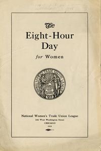 M 86 Box 1 Eight Hour Day for Women042 rsz.jpg