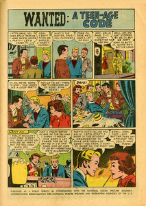 Superboy no 62 January 1958 Teen code alt rsz.jpg