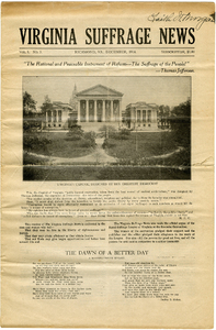 VCU_M9 B56 Virginia Suffrage News V1_No3 Dec 1 1914 p1 rsz.jpg