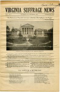 VCU_M9 B56 Virginia Suffrage News V1_No3 Dec 1 1914 p1 rsz.jpg