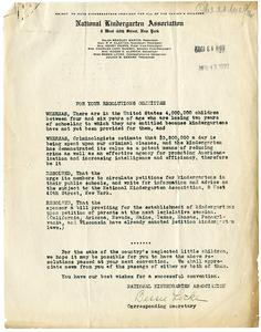 M 9 Box 103 Natl Kgarten Assoc letter_1922 rsz.jpg