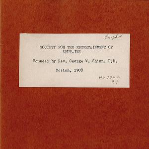 Simmons_SESI_1908_ cover 001 rsz.jpg
