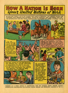 Adventure Comics 219 December1955 How a Nation is Born rsz.jpg