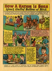 Adventure Comics 219 December1955 How a Nation is Born rsz.jpg