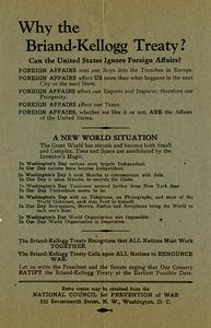 M 9 Box 103 Why the Briand_Kellogg Treaty_NCPW leaflet rsz.jpg