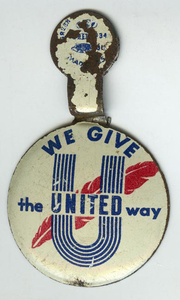Valentine_United Way lapel button_V_83_158_273.jpg