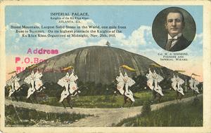 VCU_M172 B1 Stone Mt Imperial Palace Richmond Klan alt rsz.jpg
