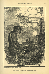 VCU_NC 1300_C37  v4 n3 Oscar Cesare cartoon 1913 rsz.jpg
