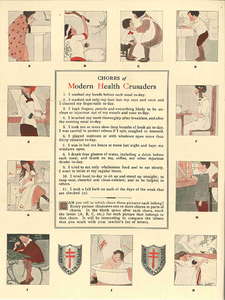 U Minnesota_SWHA_Chores of Modern Health Crusaders Nat Rec Assn B3 F PRAA BOD May 1924 rsz.jpg